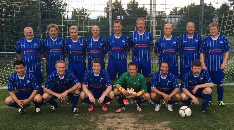 fcmg_d_team_20162017_he_s40 - FC Muri-Gümligen